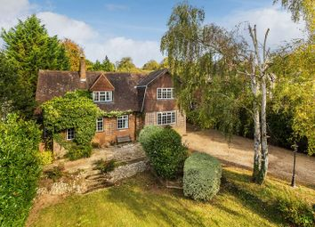Thumbnail 8 bed detached house for sale in Sevenoaks Road, Pratts Bottom, Orpington