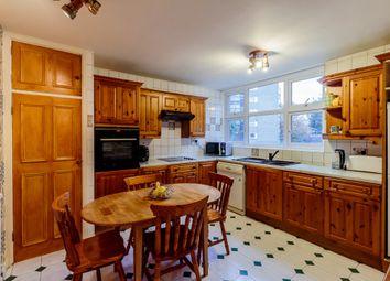 Thumbnail 2 bed flat to rent in Este Road, Battersea, London, Greater London