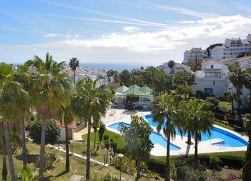 Thumbnail 2 bed apartment for sale in Spain, Málaga, Mijas, Miraflores