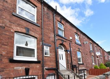 Thumbnail 2 bed flat to rent in Edinburgh Road, Leeds