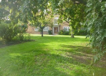 2 bed flat for sale in Marsh Lane, London NW7