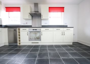 Thumbnail 2 bed property to rent in Chelwater, Chelmsford