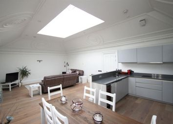 Thumbnail 2 bedroom flat to rent in Woodside Terrace, Glasgow