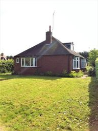 Thumbnail 2 bed bungalow to rent in 7, Milford