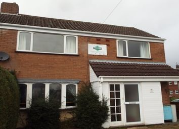 Thumbnail 3 bed property to rent in Dimbles Lane, Lichfield