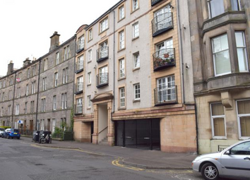 Thumbnail 2 bed flat to rent in 18/14 Blackwood Crescent, Edinburgh, 1Qy