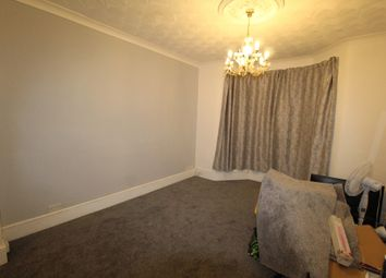 3 bed terraced house to rent in Somerby Road, Barking, Essex IG11
