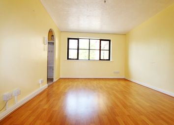 Thumbnail 2 bed flat for sale in Somerset Gardens, Creighton Road, London