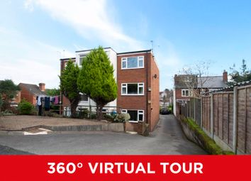 1 bed flat for sale in Burford Court, Prospect Hill, Central Stourbridge DY8