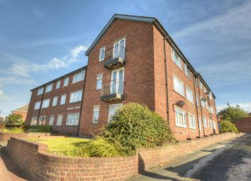 Thumbnail 1 bed flat for sale in Silver Lonnen, Fenham, Newcastle Upon Tyne