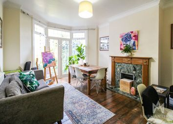 Thumbnail 3 bedroom semi-detached house to rent in Beechdale, London