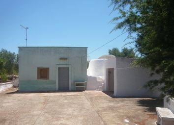 Thumbnail 2 bed farmhouse for sale in Trullo And Lamia Gianni, Ostuni, Puglia, Italy