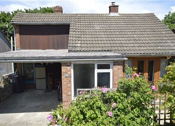 Thumbnail 3 bed detached house for sale in Amherst Close, Hastings, East Sussex