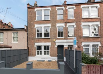 Thumbnail 1 bed flat for sale in Denman Road, London