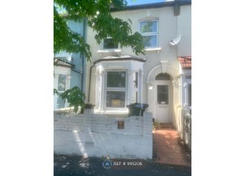 5 bed terraced house to rent in Westdown Road, London E15