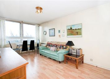 Thumbnail 1 bedroom flat for sale in Brinklow House, Paddington
