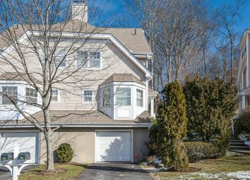 Thumbnail 2 bed property for sale in 36 Winding Ridge Road White Plains, White Plains, New York, 10603, United States Of America