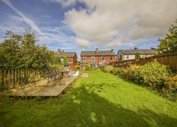 Thumbnail 4 bed semi-detached house for sale in Henthorn Road, Clitheroe, Lancashire