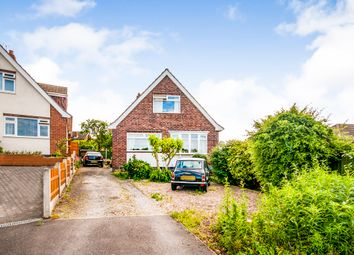 Thumbnail 3 bedroom detached house for sale in Selby Close, Toton, Nottingham