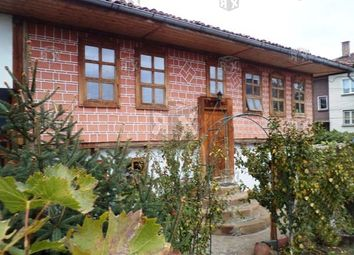 Thumbnail 3 bed property for sale in Lyaskovets, Municipality Lyaskovets, District Veliko Tarnovo