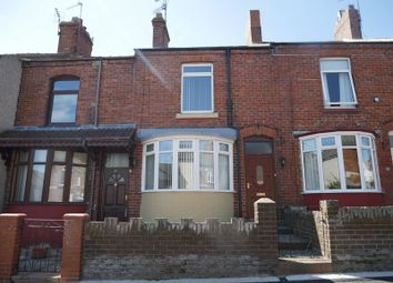 Thumbnail 2 bed terraced house to rent in Nelson Street, Bishop Auckland