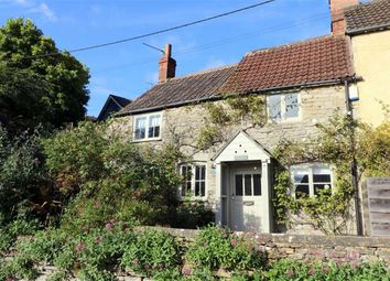 Thumbnail 2 bed cottage for sale in Kings Cottage, 13, Kingswall, Malmesbury