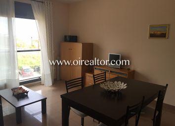 Thumbnail 2 bed apartment for sale in L'aragai - Prat De Vilanova, Vilanova i La Geltrú, Spain
