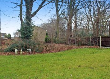 Thumbnail 1 bedroom maisonette for sale in Sultan Road, Lords Wood, Chatham, Kent