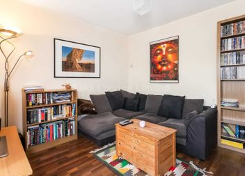 Thumbnail 3 bed flat to rent in Rowfant Road, Tooting Bec