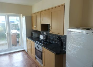 Thumbnail Room to rent in Camilla Terrace, Plymouth