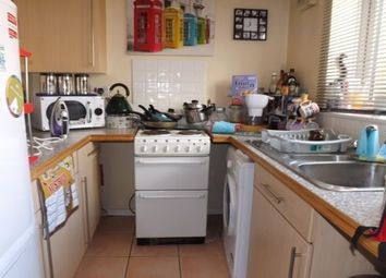 Thumbnail Studio to rent in Burleigh Road, Enfield