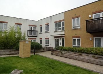Thumbnail 2 bed flat to rent in Featherstone Road, Southall
