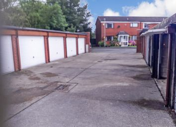 Thumbnail Parking/garage for sale in Wade Brook Road, Leyland