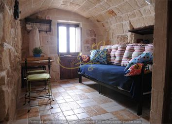 Thumbnail 2 bed town house for sale in 70043 Monopoli, Metropolitan City Of Bari, Italy