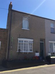 Thumbnail 2 bed terraced house to rent in High Street, Garlinge, Margate
