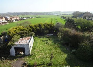 Thumbnail Land for sale in Nottage Mead, Nottage, Porthcawl, Porthcawl, Mid Glamorgan