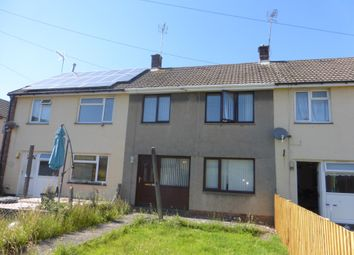 Thumbnail Property to rent in Fardre Court, Church Village, Pontypridd