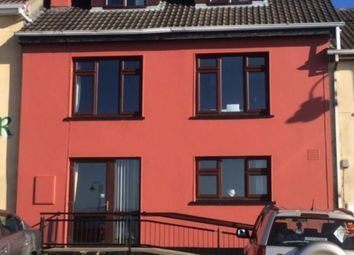 Thumbnail 5 bed town house for sale in 2 Renisans Lane, Bundoran, Donegal County, Ulster, Ireland