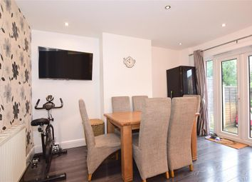 3 bed semi-detached house for sale in Queens Road, Welling, Kent DA16
