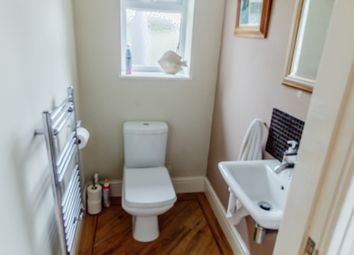 Thumbnail 3 bed semi-detached house for sale in Holden Road, Burnley