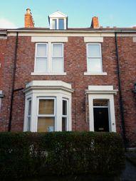 Thumbnail Room to rent in Room 3, 60 Brighton Grove, Fenham