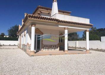 Thumbnail 3 bed villa for sale in Cuevas Del Almanzora, Almeria, Spain