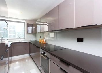 Thumbnail Studio to rent in Bilton Towers, Great Cumberland Place, London