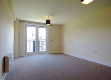 Thumbnail 2 bed flat for sale in Millennium Heights, Lancaster