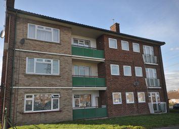 Thumbnail 1 bedroom flat to rent in Keyes Road, Dartford