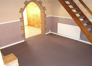 Thumbnail 2 bedroom terraced house for sale in Ripon Street, Chester Le Street