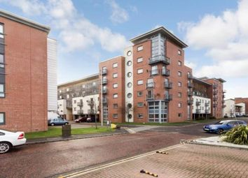 Thumbnail 2 bed flat for sale in Thorter Neuk, Dundee, Angus