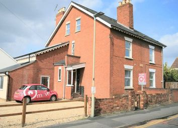 Thumbnail Room to rent in Conduit Street, Tredworth, Gloucester