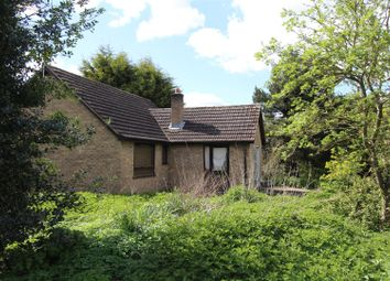 Thumbnail 2 bedroom property for sale in Riverside, Deeping Gate, Peterborough