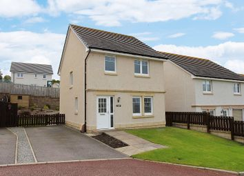 3 bed detached house for sale in 2 Primrose Hill, Culduthel, Inverness IV2